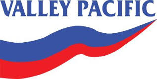 valleypacific